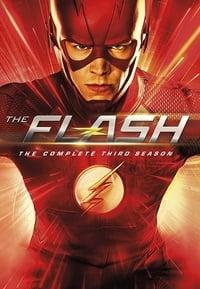P2P GURU - The Flash