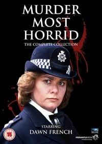 Murder Most Horrid (1991)