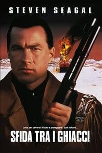 copertina film Sfida+tra+i+ghiacci 1994