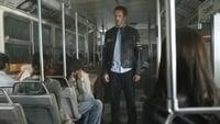 S04E15 - (2008)