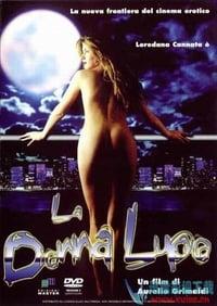 copertina film La+donna+lupo 1999