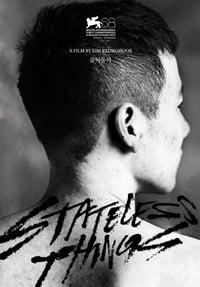 Stateless Things (2012)