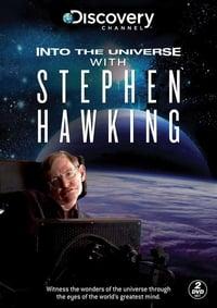 copertina serie tv L%27Universo+di+Stephen+Hawking 2010