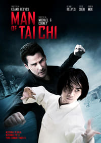 copertina film Man+of+Tai+Chi 2013