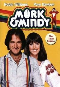 Mork & Mindy S03E15