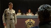 Battlestar Galactica S01E06