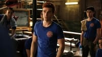 VER Riverdale Temporada 5 Capitulo 7 Online Gratis HD