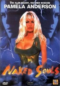 copertina film Trapped+%E2%80%93+Identit%C3%A0+nascoste 1996