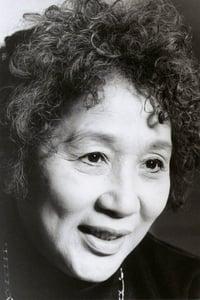 Mariko Miyagi