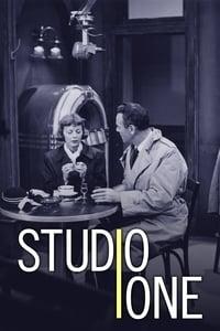 Studio One (1948)