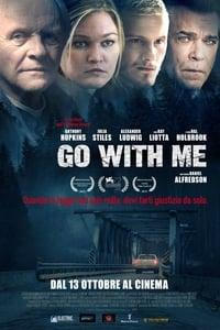 copertina film Go+with+Me+-+Sul+sentiero+della+vendetta 2015