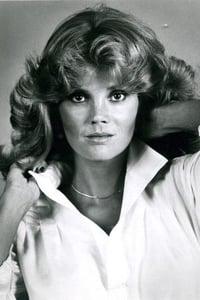 Anita Merritt