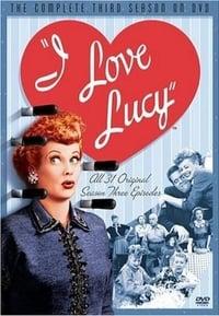 I Love Lucy S03E31