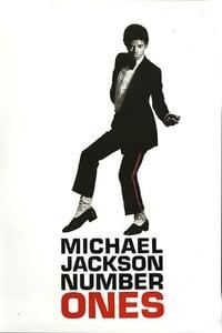 Michael Jackson: Number Ones (2003)