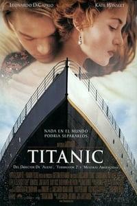 VER Titanic Online Gratis HD