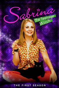 Sabrina, the Teenage Witch S01E05