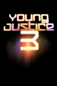 Young Justice 3×1