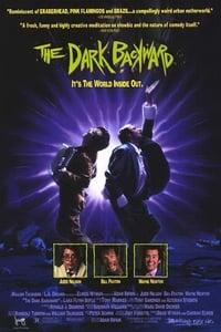 The Dark Backward (1991)