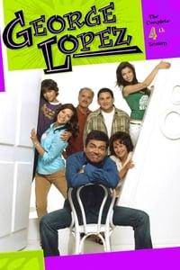 George Lopez S04E22
