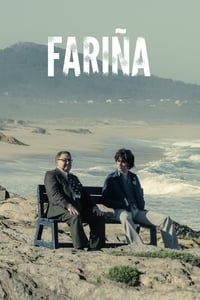 copertina serie tv Fari%C3%B1a%3A+Cocaine+Coast 2018