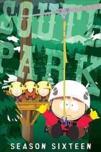 South Park S16E07