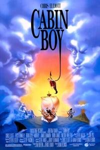 copertina film Crociera+fuori+programma 1994