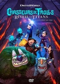 Chasseurs de trolls : Le réveil des titans (2021)