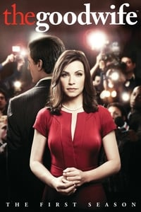 S01 - (2009)