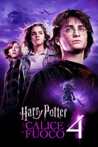 copertina film Harry+Potter+e+il+calice+di+fuoco 2005