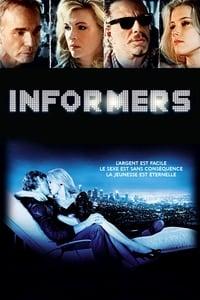 Informers (2008)