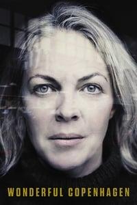 copertina film Wonderful+Copenhagen 2018