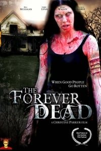 The Forever Dead