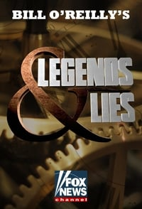 Legends & Lies S02E08