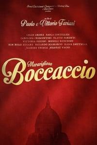 copertina film Maraviglioso+Boccaccio 2015
