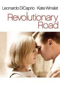 فيلم Revolutionary Road مترجم
