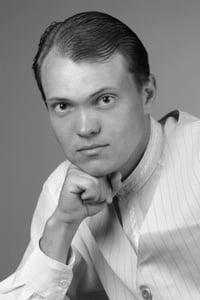 Denis Khoroshko poster