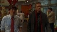 S04E10 - (2008)