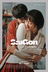 Sai Gon In The Rain (2020)