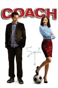 copertina film Coach 2010