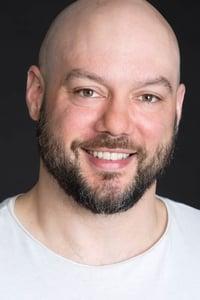 Justin Laramée