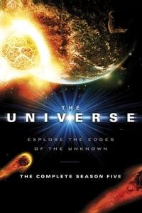 The Universe S05E04