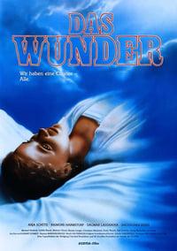 Das Wunder (1985)