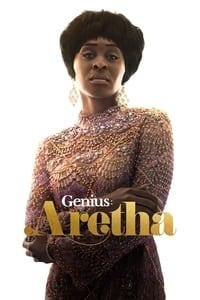 copertina serie tv Genius 2017
