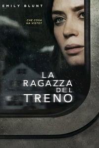 copertina film La+ragazza+del+treno 2016
