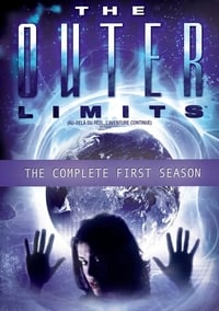 The Outer Limits S01E10