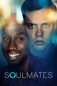 copertina serie tv Soulmates 2020