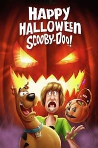 copertina film Happy+Halloween+Scooby-Doo%21 2020