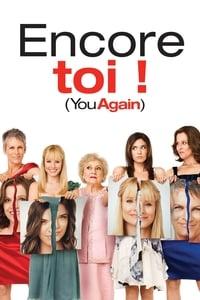 Encore Toi ! (2010)