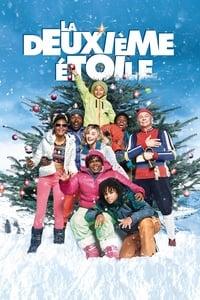 copertina film Let+It+Snow 2017