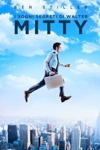 copertina film I+sogni+segreti+di+Walter+Mitty 2013